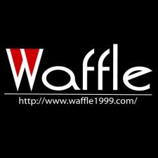 Waffle,