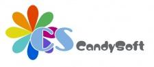 Candy Soft,