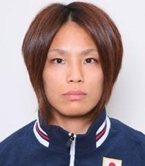 Matsumoto, Kaori
