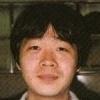 Takada, Yuuzo