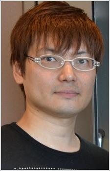 Uezu, Makoto