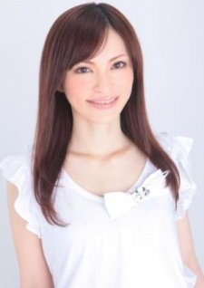 Aizawa, Yurika