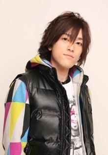 Takagi, Shun