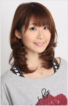 Watanabe, Keiko