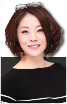 Soumi, Yoko