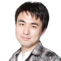 Anzai, Kazuhiro