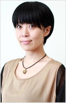 Nagai, Sachiko