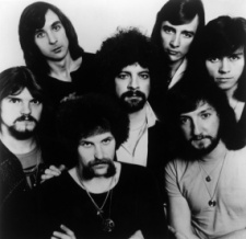 Electric Light Orchestra,