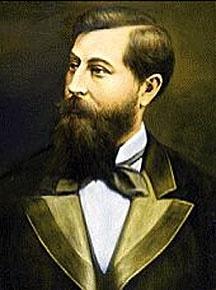 Léo Delibes, Clément Philibert
