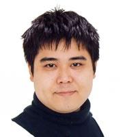 Okada, Takayuki