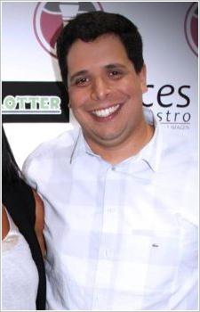 Carreño, Luis