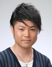 Furukawa, Yutaka