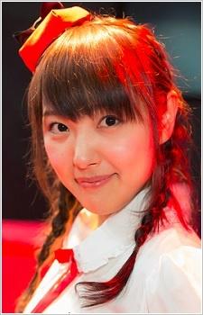 Nagaku, Yuki