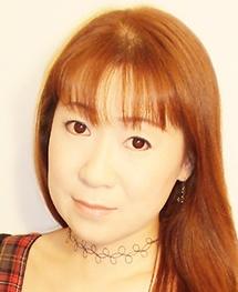 Yoshimura, Reina