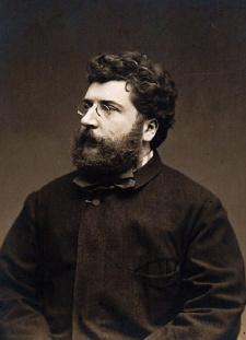 Bizet, George
