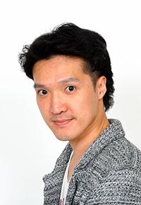 Iwata, Yasunobu