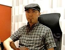 Tashiro, Tomokazu