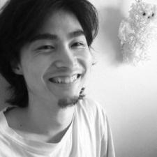Okuda, Masaki