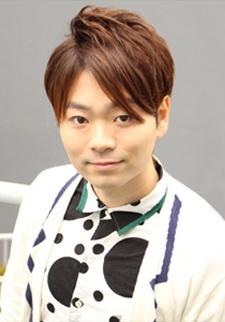 Takagi, Yuuhei