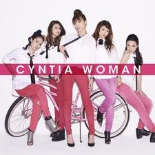 Cyntia,