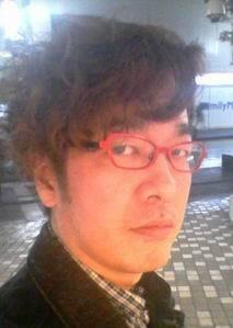 Aizawa, Masahiro