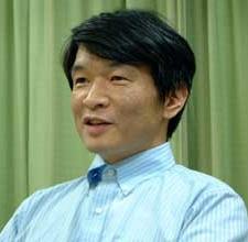 Oonogi, Hiroshi