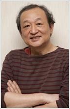 Oono, Hiroshi
