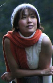 Kunitake, Miyuki