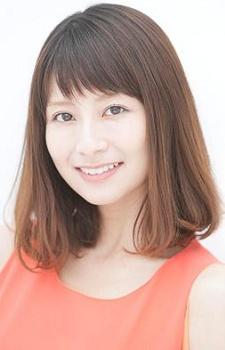 Otsuka, Chihiro