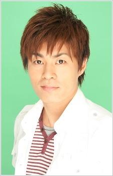 Takase, Yasuyuki
