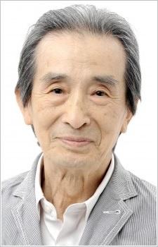Nishimoto, Hiroyuki