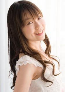 Nishiguchi, Yuka