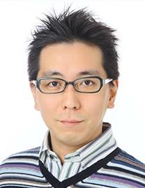 Terada, Akimasa