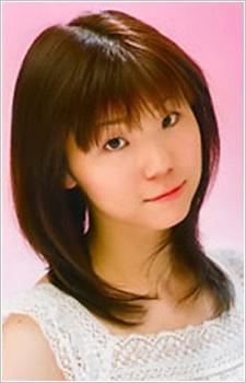 Nishigaki, Yuka