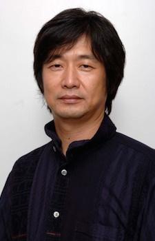 Taneda, Youhei