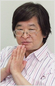 Takahashi, Yousuke
