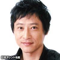 Ooya, Hitoshi