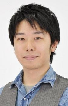 Handa, Yusuke