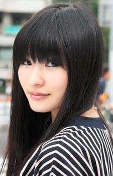 Watanabe, Yui