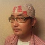 Tominaga, Tsuneo