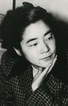 Hasegawa, Machiko