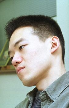 Okiura, Hiroyuki