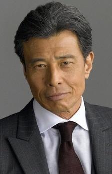 Tachi, Hiroshi