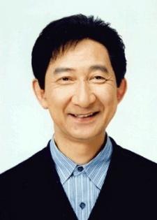 Tsumura, Takashi