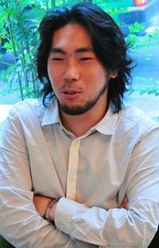 Hirao, Takayuki