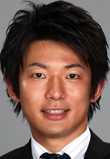 Tanioka, Shinichi