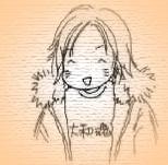 Ukyou, Ayane