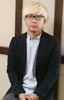 Watanabe, Yuusuke