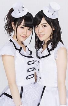 41510 - Joukamachi no Dandelion 1080p BD Dual Audio x265