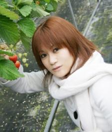 Nishimata, Aoi